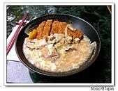 台北:2006_0702_122700AA-1