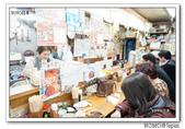 網走庶民食堂いしざわ:2014_0226_195653.JPG