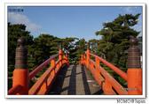 中津万象園:2013_1122_150550.JPG