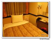 旅館大集合:2008_0205_225338.JPG