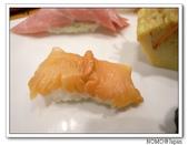 梅丘寿司の美登利:2008_1118_201253AA.JPG