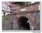 2012年關西追逐櫻花之旅-京都:2012_0407_080649.JPG