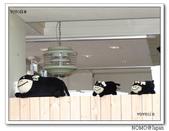 宗谷岬ゲストハウスアルメリア:2011_0711_131637.JPG