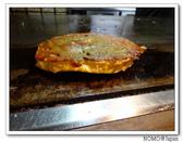 大阪美食:2011_1124_211458.JPG