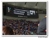 東京巨蛋看球:2014_0715_215047.JPG