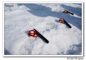 網走湖冰上穴釣:2014_0226_100821.JPG