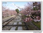 2012年關西追逐櫻花之旅-京都:2012_0407_080932.JPG