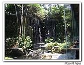 台北:2006_0702_123131AA-1
