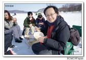 網走湖冰上穴釣:2014_0226_101759.JPG