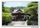 2015富士山伊豆靜岡流水帳:2014_0716_124426(1).JPG