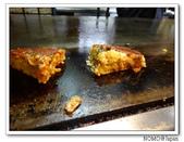 大阪美食:2011_1124_211730.JPG