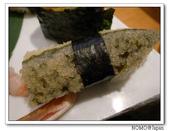梅丘寿司の美登利:2008_1118_201503AA.JPG