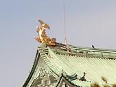 名古屋:2006_0202_090754AA