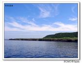 知床觀光船:2013_0709_115358.JPG