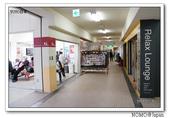 築地にっほん漁港市場:2014_1027_093610.JPG