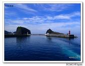 知床觀光船:2013_0709_100309.JPG