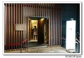 丸龜骨付鳥名店一鶴:2013_1121_221851.JPG