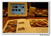 やよい軒台北一號店:DSC08313-001.JPG