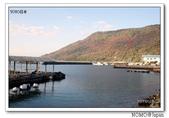 女木島:2013_1123_082149.JPG