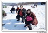 網走湖冰上穴釣:2014_0226_092124.JPG