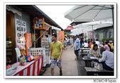 富士宮焼きそば学会:2014_0720_154717(1).JPG