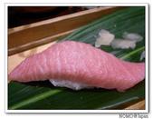 梅丘寿司の美登利:2008_1118_203618AA.JPG