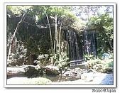 台北:2006_0702_125500AA