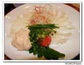 梅丘寿司の美登利:2008_1118_201022AA.JPG