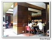 台北:2006_0702_125500AB