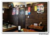 富士宮市さの食堂:2015_0226_131809.JPG