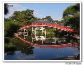 中津万象園:2013_1122_150914.JPG
