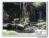 台北:2006_0702_130631AA