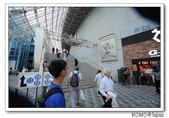東京巨蛋看球:2014_0715_172734(1).JPG