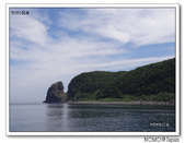 知床觀光船:2013_0709_101012.JPG