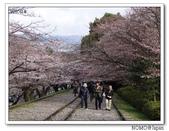 2012年關西追逐櫻花之旅-京都:2012_0407_081448.JPG