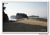 小豆島天使散步道:2013_1124_095849.JPG
