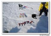 網走湖冰上穴釣:2014_0226_083425.JPG