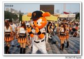 東京巨蛋看球:2014_0715_165706(1).JPG