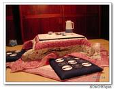 旅館大集合:2006_0131_163510AA.JPG