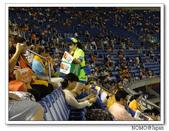 東京巨蛋看球:2014_0715_180345.JPG