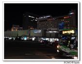 神戶牛排モーリヤ:2012_0404_202901.JPG