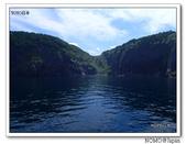 知床觀光船:2013_0709_101259.JPG
