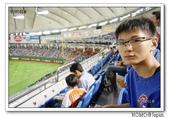 東京巨蛋看球:2014_0715_175404(1).JPG