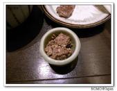 高山飛騨牛-丸明:2009_0706_184052.JPG