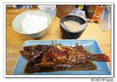 網走庶民食堂いしざわ:2014_0226_193844.JPG