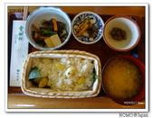小布施栗子之旅:2012_1009_135612.JPG