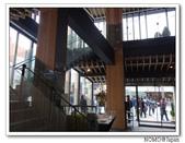 淺草觀光文化中心:2013_0112_103630.JPG