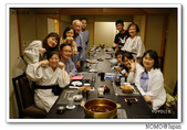 2015富士山伊豆靜岡流水帳:2014_0718_204402(1).JPG