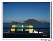 男木島:2013_1123_103524.jpg