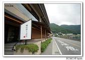 2015富士山伊豆靜岡流水帳:2014_0719_101414.JPG